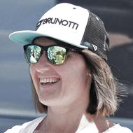 Gun Sails Team - Marion Dusart